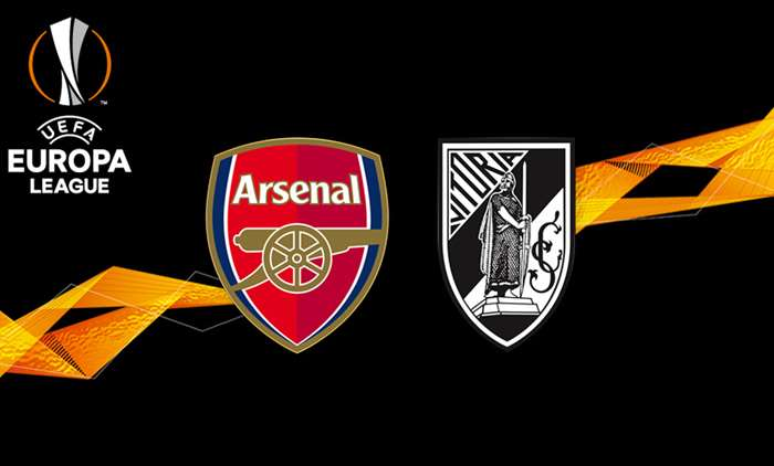 Back to Thursday night football for Arsenal