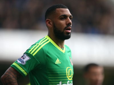 Yann M'Vila: The ex-Arsenal target who could haunt Gunners in the Europa League
