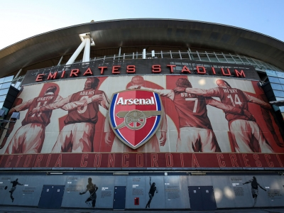 Arsenal to provide information on ticketing for Brighton at the Emirates 'soon'
