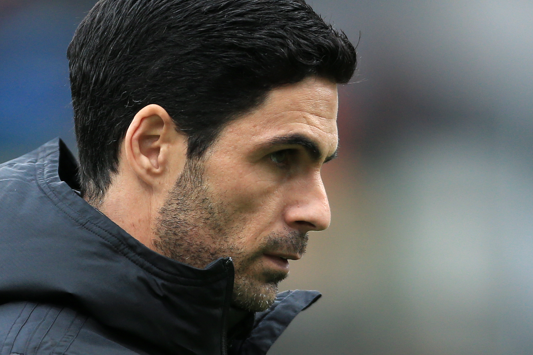 Mikel Arteta's performance versus Arsenal board objectives for this season