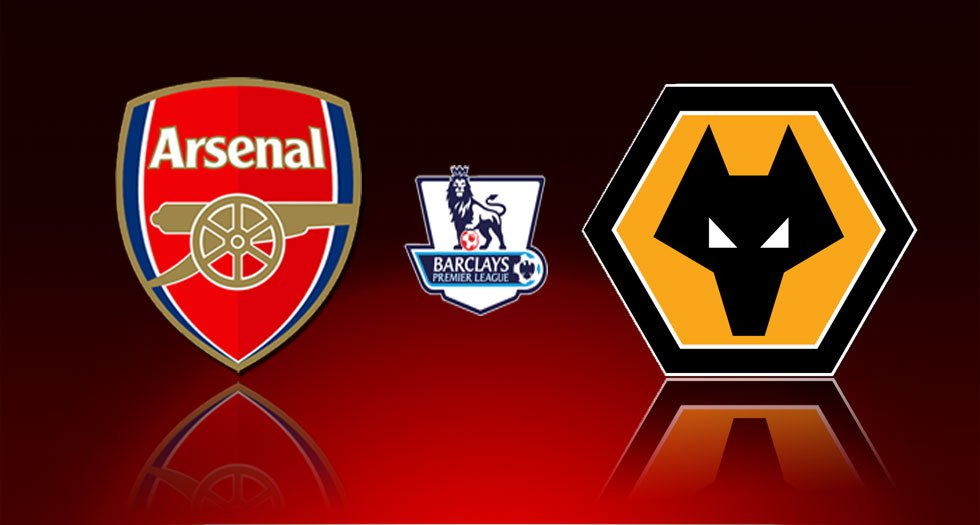Gunners Need A Win To Get Back On Track