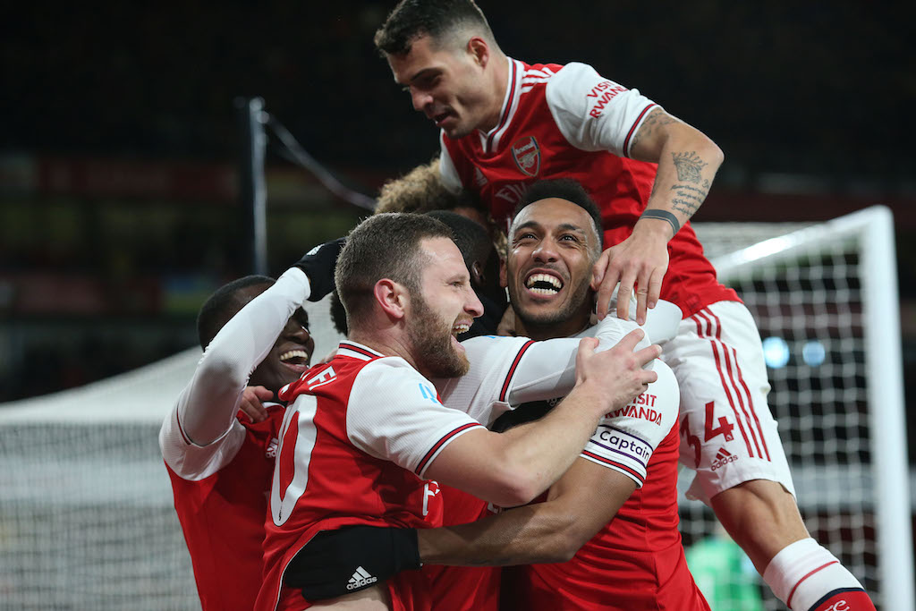 How to watch Southampton vs Arsenal live stream, match preview, latest team news and kick-off time ahead of Premier League clash