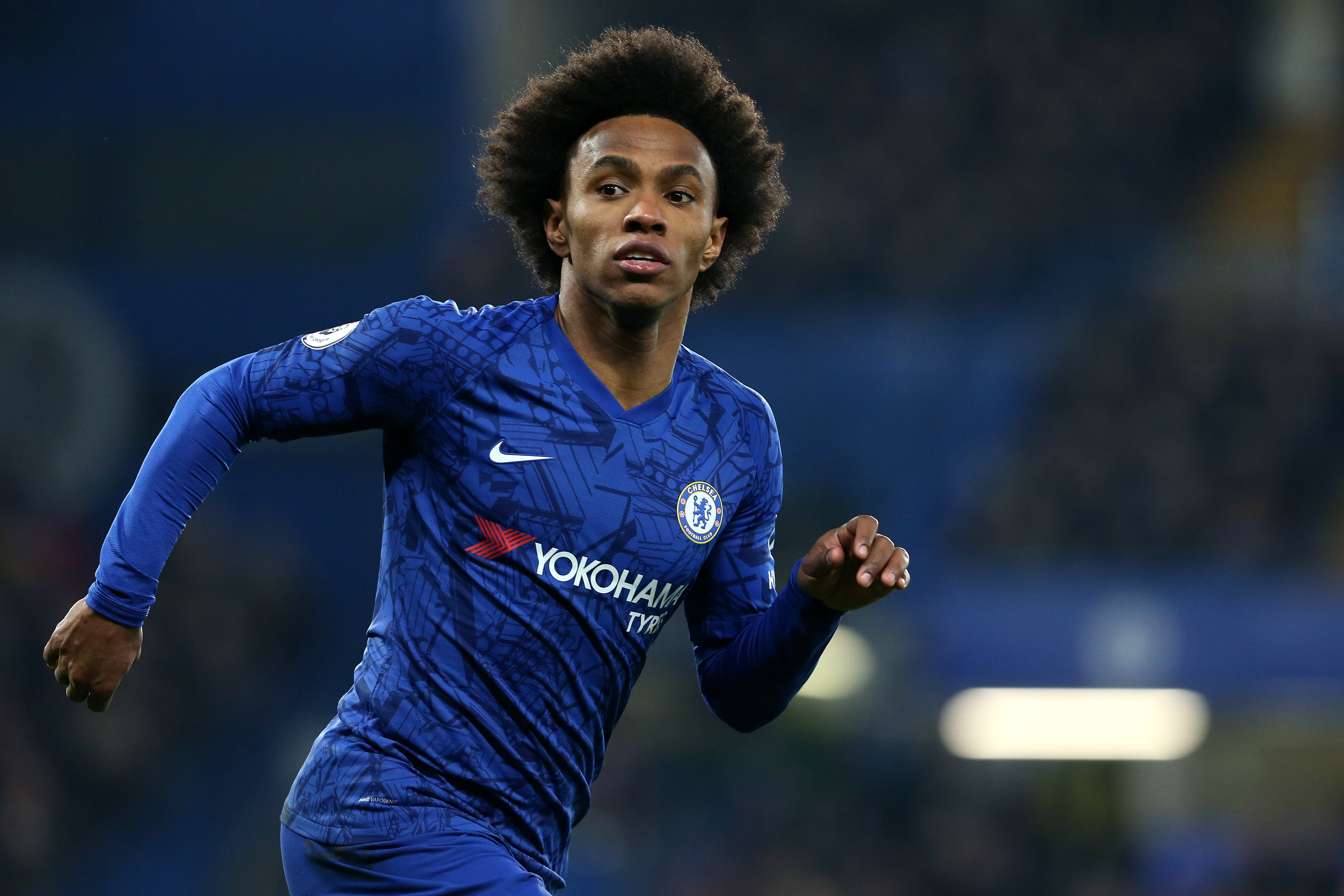 Willian to Arsenal: The pros and cons of signing Chelsea star