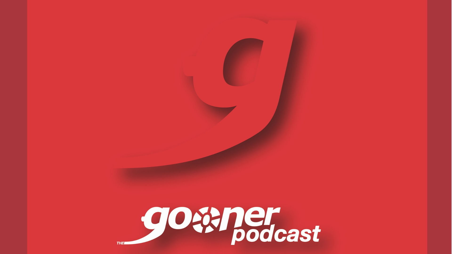 October Gooner Podcast now online